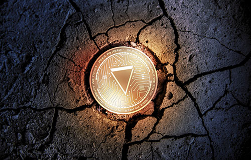 What is Verge Mining