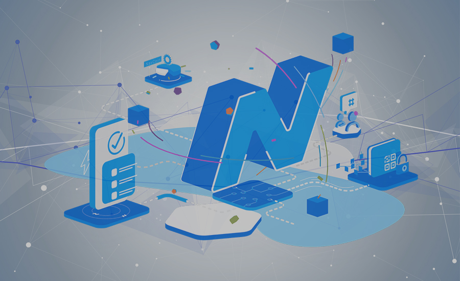 NavCoin Review