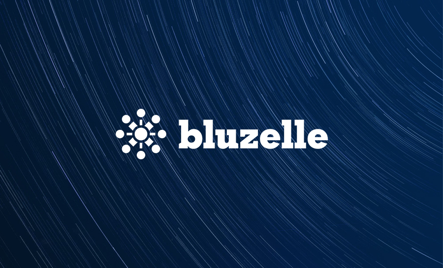 Bluzelle Review
