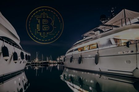 Most Expensive Things Bitcoin