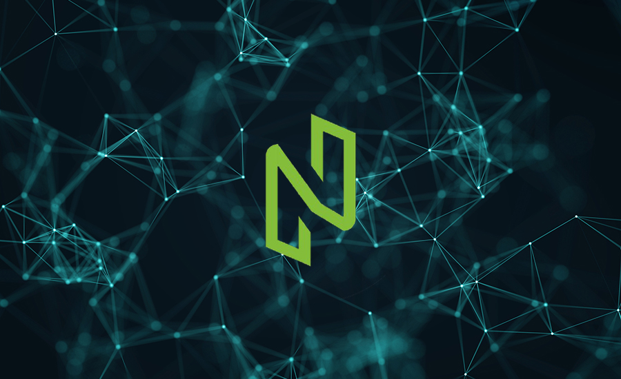 Nuls Coin Review