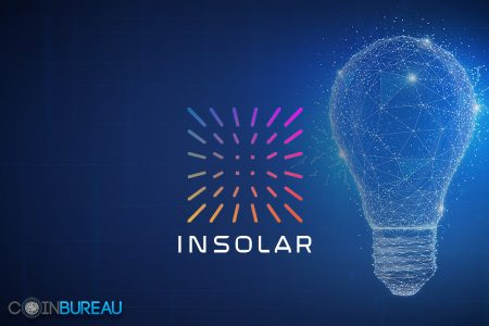 Insolar (INS) Review