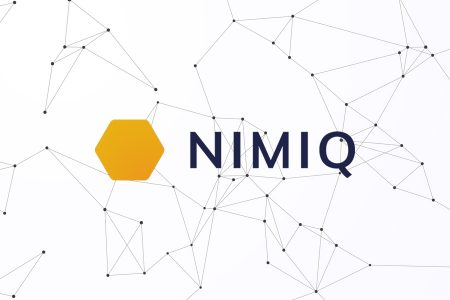 Niming Activate NIM Tokens