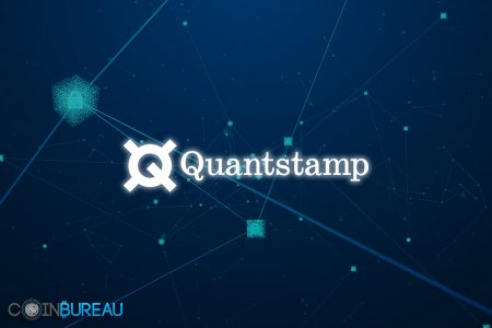 Quantstamp QSP Review