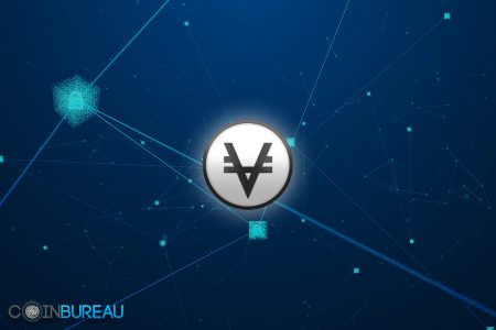 Viacoin Review