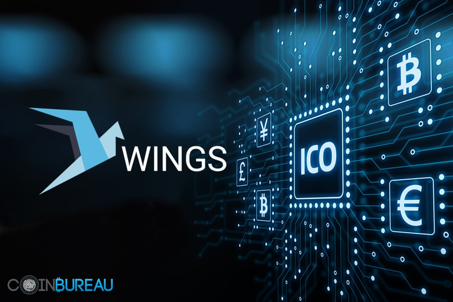 Wings Coin Review