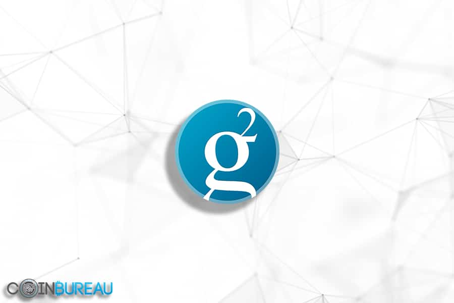 Groestlcoin Review