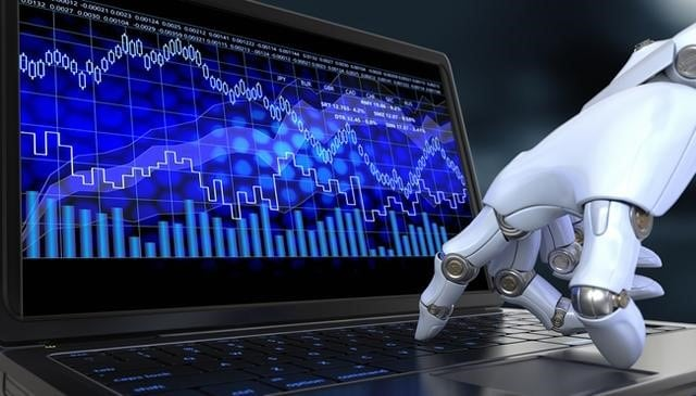 Artifical Intelligence DAFEX