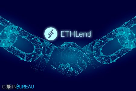 ETHLend (LEND) Review