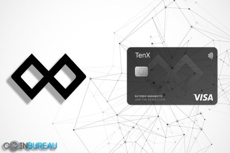 TenX Review Cover