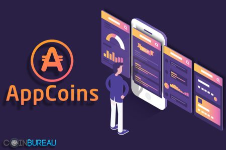 AppCoins (APPC) Review