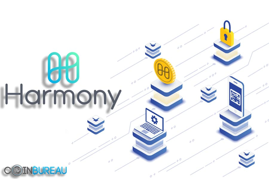 Harmony (ONE) Review