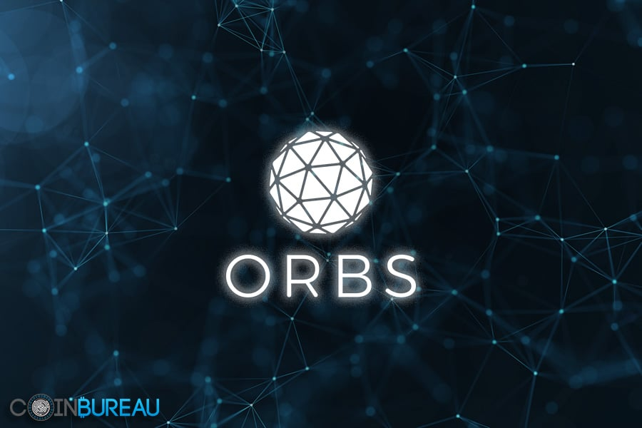 Orbs Coin Review