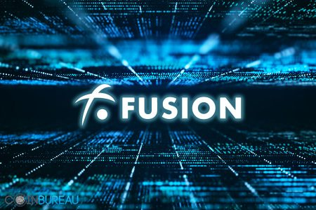 Fusion Coin Review