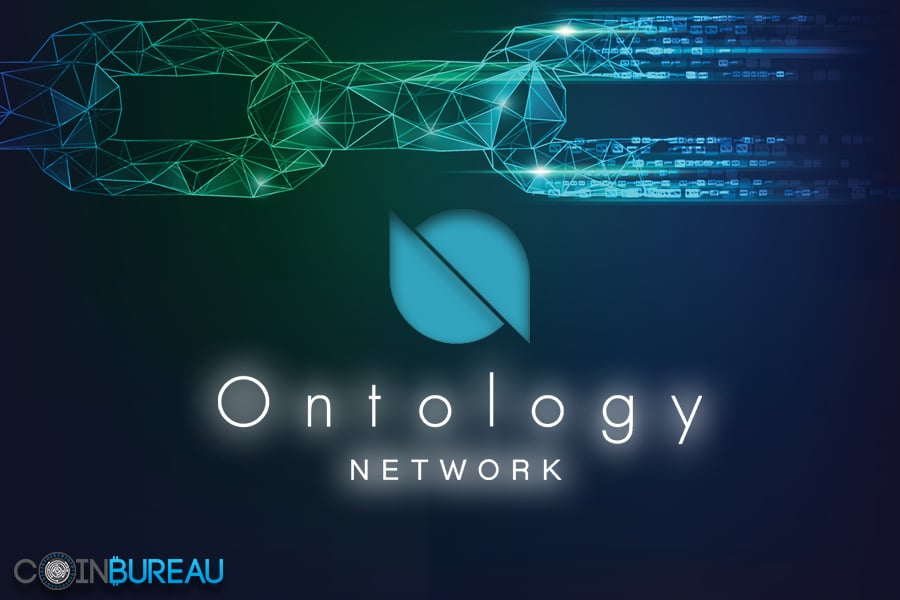 Ontology Network Review