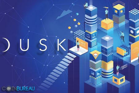Dusk Network Review
