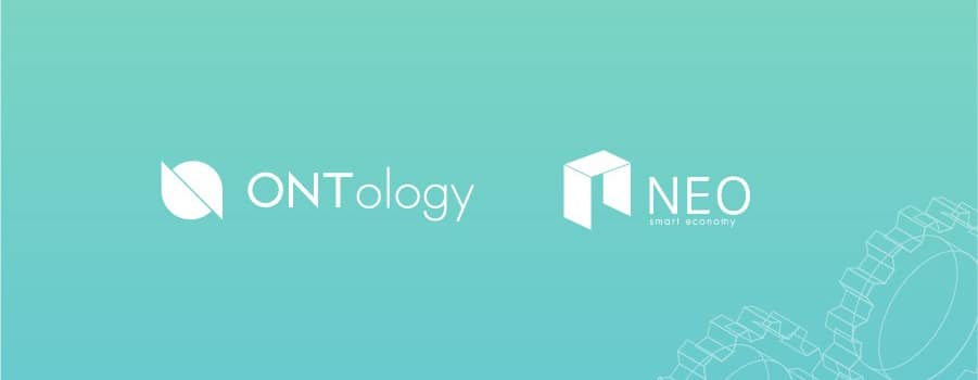 Ontology Neo Collab