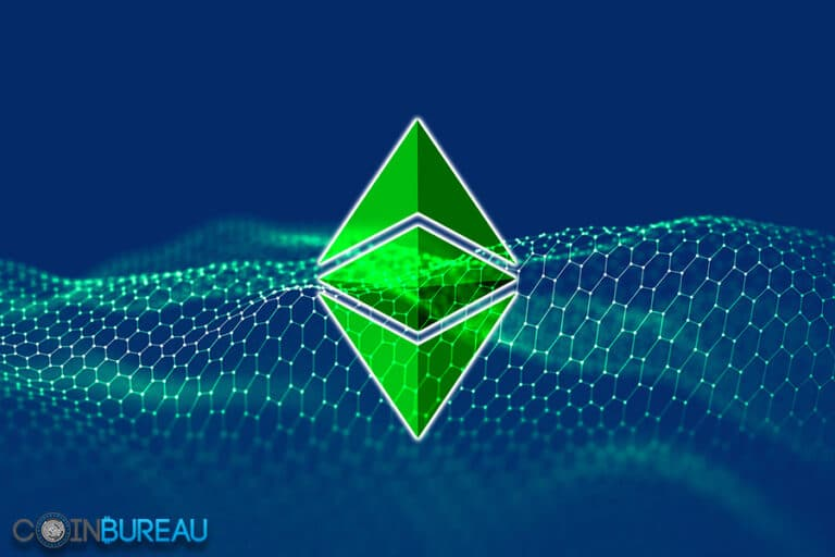 Ethereum Classic Review