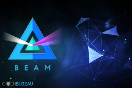 Beam Coin Review