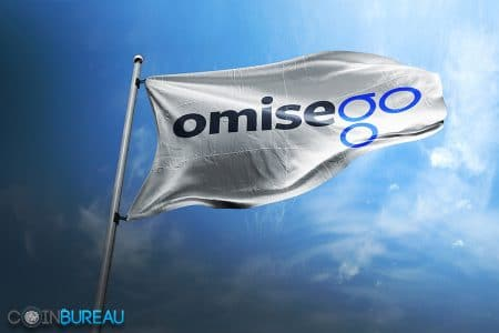 OmiseGo Review