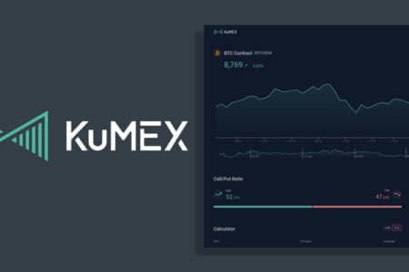 KuMEX Review