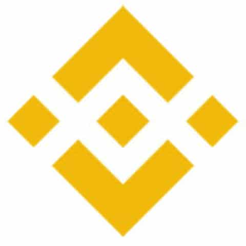 Binance Overview