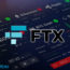 FTX Token Review