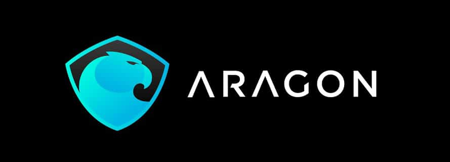 Aragon Overview