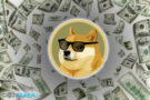 Dogecoin Review