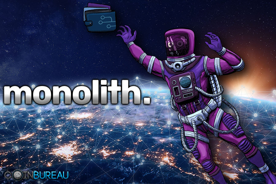 Monolith Card Review
