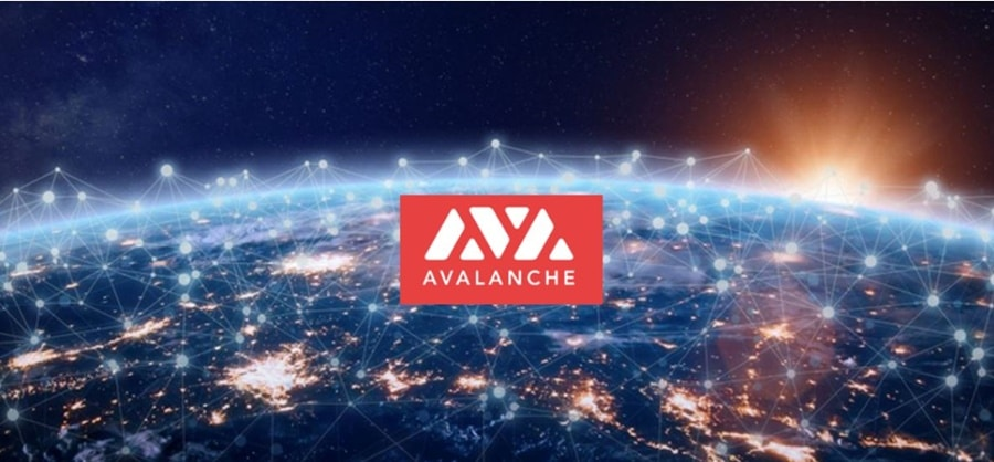 Avalanche Network
