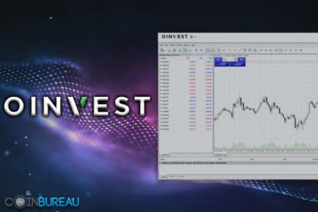 OInvestCover