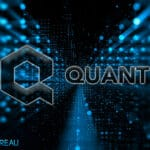 Quant Network Review: The Interoperable Blockchain OS