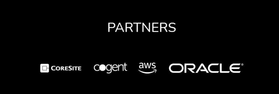 0Chain Partners