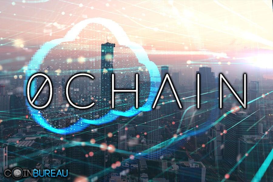 0Chain Review