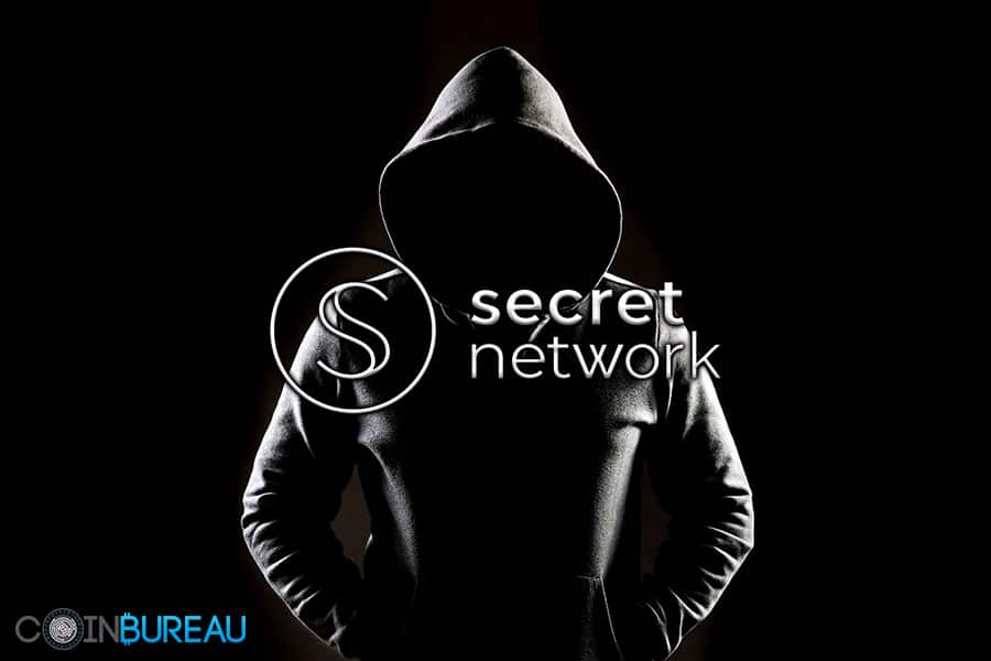 Secret Network Review: SCRT Potential? What We Found Out!!