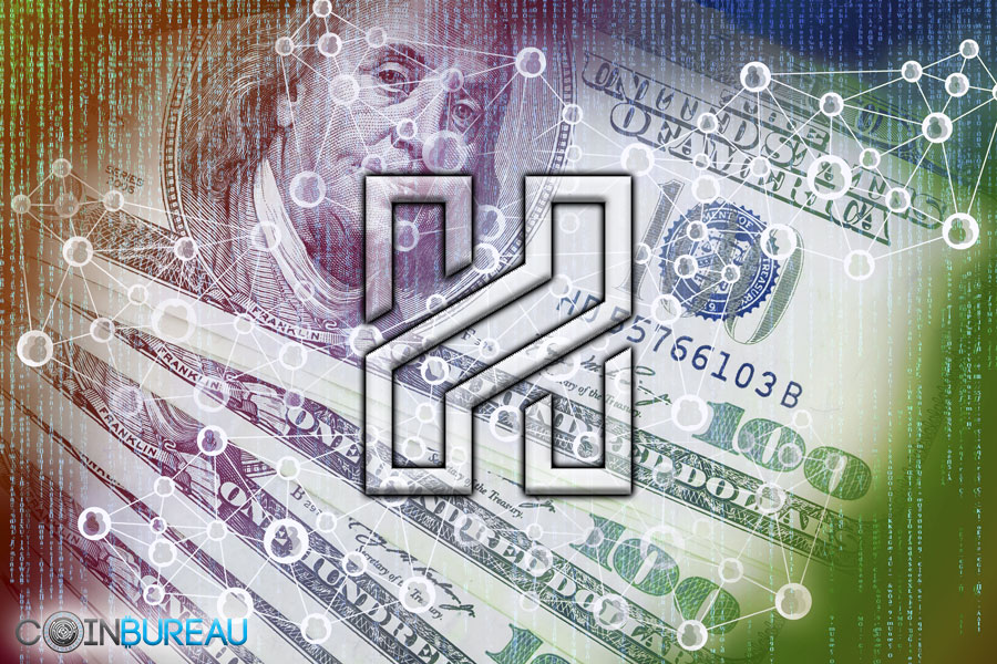 Haven Protocol Review: Digital Offshore Banking