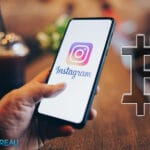 Top 10 Best Crypto Instagrams to Follow