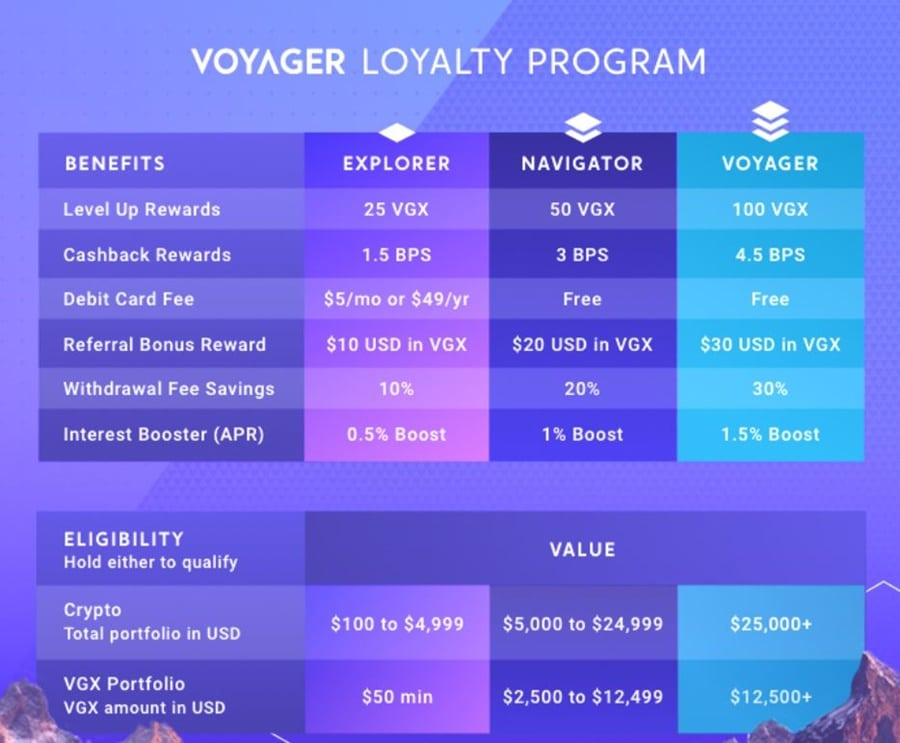 Voyager Review Vgx Worth It What You Need To Know