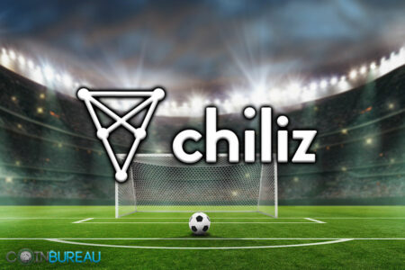 Chiliz Review