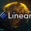Linear Finance Review