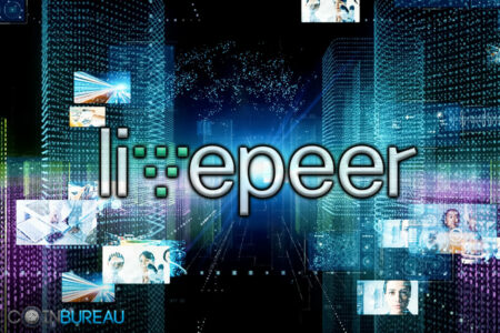 Livepeer Review