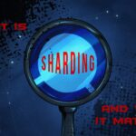 What Is Sharding? Complete Beginner's Guide