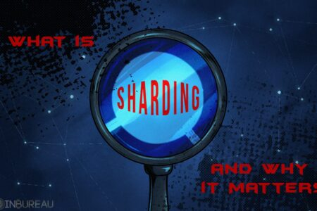 What is Sharding and Why it Matters