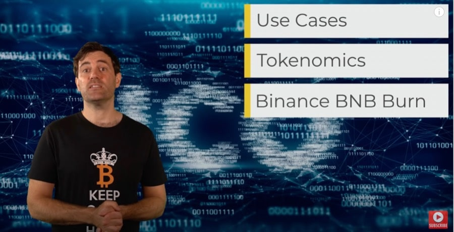 BNB Use Cases