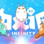 Axie Infinity Review: NFT-Based Gaming Platform