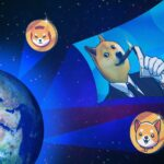 Dogecoin Spinoffs: All Bark & No Bite or Something More??