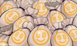 How to use Nicehash for Profits