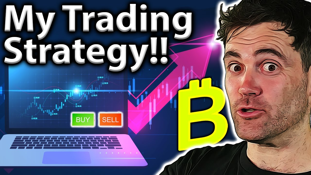 My Trading Strategy