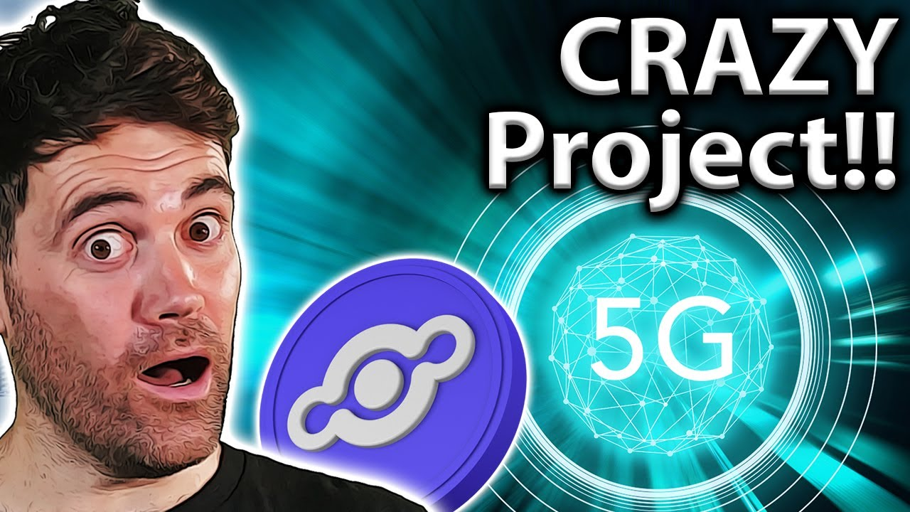 Crazy Project